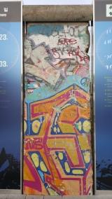 <h5>Thanks German Embassy Seoul</h5><p>© &lt;a href=&quot;http://www.seoul.diplo.de/&quot; target=&quot;_blank&quot;&gt;German Embassy Seoul&lt;/a&gt;</p>