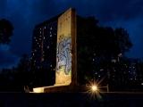 <h5>Thanks NUS</h5><p>© by &lt;a href=&quot;http://www.nus.edu.sg/&quot; target=&quot;_blank&quot; &gt;National University of Singapore&lt;/a&gt;</p>