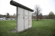 <h5>Thanks Bundeswehr</h5><p>© &lt;a href=&quot;http://www.bundeswehr.de&quot; target=&quot;_blank&quot;&gt;Bundeswehr&lt;/a&gt;/Bartsch</p>