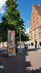 <h5>Thanks Rundum Berlin</h5><p>© &lt;a href=&quot;https://twitter.com/rundumberlin/status/899403056235900928&quot; target=&quot;_blank&quot;&gt;Rundum Berlin, Twitter&lt;/a&gt;</p>