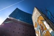 <h5>Thanks Janne Jonsson</h5><p>© &lt;a href=&quot;http://www.foto-idee.eu/&quot; target=&quot;_blank&quot; &gt;Janne Jonsson&lt;/a&gt;</p>