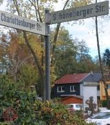 <h5>Thanks Lutz Heinemann/lokalkompass</h5><p>© &lt;a href=&quot;http://www.lokalkompass.de/recklinghausen/politik/mauerteil-im-berliner-viertel-re-hochlarmark-m2650410,489196.html&quot; target=&quot;_blank&quot; title=&quot;25 Jahre Mauerfall in Berlin&quot;&gt;&lt;/a&gt;Photo by Lutz Heinemann. Taken from &lt;a target=&quot;_blank&quot; href=&quot;http://www.lokalkompass.de/recklinghausen/politik/25-jahre-mauerfall-in-berlin-d489196.html&quot;&gt;25 Jahre Mauerfall in Berlin&lt;/a&gt; on www.lokalkompass.de</p>