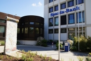 <h5>Thanks Sparda-Bank</h5><p>© &lt;a href=&quot;http://www.sparda-ostbayern.de&quot; target=&quot;_blank&quot;&gt;Sparda-Bank Ostbayern eG&lt;/a&gt;</p>
