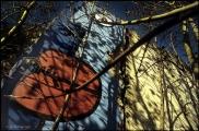 <h5>Thanks Thierry Noir</h5><p>© courtesy of &lt;a href=&quot;http://www.galerie-noir.de&quot; target=&quot;_blank&quot;&gt;Thierry Noir&lt;/a&gt;</p>