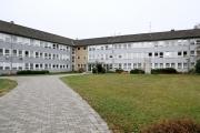 <h5>Thanks Bundeswehr</h5><p>© &lt;a href=&quot;http://www.bundeswehr.de&quot; target=&quot;_blank&quot;&gt;Bundeswehr&lt;/a&gt;/Selsemeier</p>