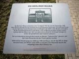 <h5>Thanks Bundeswehr</h5><p>© &lt;a href=&quot;http://www.bundeswehr.de&quot; target=&quot;_blank&quot;&gt;Bundeswehr&lt;/a&gt;/Dorow</p>