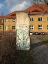 <h5>Thanks Bundeswehr</h5><p>© &lt;a href=&quot;http://www.bundeswehr.de&quot; target=&quot;_blank&quot;&gt;Bundeswehr&lt;/a&gt;/Bumüller</p>