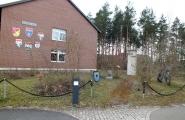 <h5>Thanks Bundeswehr</h5><p>© &lt;a href=&quot;http://www.bundeswehr.de&quot; target=&quot;_blank&quot; &gt;Bundeswehr&lt;/a&gt;/Grill</p>