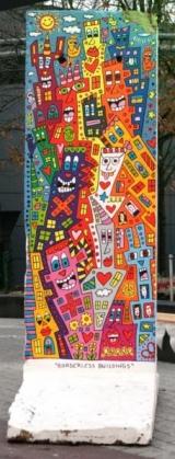 <h5>Borderless Buildings</h5><p>Borderless Buildings ©&lt;a href=&quot;http://www.james-rizzi.com/werkverzeichnis/skulpturen&quot; target=&quot;_blank&quot; &gt;James Rizzi/Art Licensing Inc. GmbH&lt;/a&gt;</p>