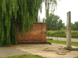 <h5>The Berlin Wall in Gdansk, Poland</h5><p>Details, Copyright: &lt;a href=&quot;http://en.the-wall-net.org/?p=145&quot; &gt;Gdansk, PL&lt;/a&gt; / more &lt;a href=&quot;http://en.the-wall-net.org/category/the-berlin-wall/eur/&quot; &gt;sites in Europe&lt;/a&gt;</p>