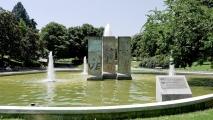 <h5>Thanks Xauxa</h5><p>&lt;a href=https://commons.wikimedia.org/wiki/File:Madrid_Parque_de_Berlin_Entrance02.jpg#/media/File:Madrid_Parque_de_Berlin_Entrance02.jpg&quot; target=&quot;_blank&quot; &gt;Madrid Parque de Berlin Entrance02&lt;/a&gt;&quot; by &lt;a href=&quot;//commons.wikimedia.org/wiki/User:Xauxa&quot; title=&quot;User:Xauxa&quot; target=&quot;_blank&quot; &gt;Xauxa&lt;/a&gt; Håkan Svensson - &lt;span class=&quot;int-own-work&quot; lang=&quot;en&quot;&gt;Own work&lt;/span&gt;. Licensed under &lt;a title=&quot;Creative Commons Attribution-Share Alike 3.0&quot; href=&quot;http://creativecommons.org/licenses/by-sa/3.0&quot; target=&quot;_blank&quot; &gt;CC BY-SA 3.0&lt;/a&gt; via &lt;a href=&quot;//commons.wikimedia.org/wiki/&quot; target=&quot;_blank&quot; &gt;Wikimedia Commons&lt;/a&gt;.</p>