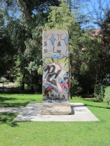 <h5>Thanks Sietske2</h5><p>&lt;a href=https://commons.wikimedia.org/wiki/File:Post-bllok_-_Berlin_Wall_in_Tirana.JPG#/media/File:Post-bllok_-_Berlin_Wall_in_Tirana.JPG&quot; target=&quot;_blank&quot; &gt;Post-bllok - Berlin Wall in Tirana&lt;/a&gt;&quot; by &lt;a href=&quot;//commons.wikimedia.org/w/index.php?title=User:Sietske2&amp;amp;action=edit&amp;amp;redlink=1&quot; class=&quot;new&quot; title=&quot;User:Sietske2 (page does not exist)&quot; target=&quot;_blank&quot; &gt;Sietske2&lt;/a&gt; - &lt;span class=&quot;int-own-work&quot; lang=&quot;en&quot;&gt;Own work&lt;/span&gt;. Licensed under &lt;a title=&quot;Creative Commons Attribution-Share Alike 3.0&quot; href=&quot;http://creativecommons.org/licenses/by-sa/3.0&quot; target=&quot;_blank&quot; &gt;CC BY-SA 3.0&lt;/a&gt; via &lt;a href=&quot;//commons.wikimedia.org/wiki/&quot; target=&quot;_blank&quot; &gt;Wikimedia Commons&lt;/a&gt;.</p>
