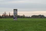 <h5>The Berlin Wall in Heerlen, The Netherlands</h5><p>Details, Copyright: &lt;a href=&quot;http://en.the-wall-net.org/?p=3282&quot; &gt;Heerlen, NL&lt;/a&gt; / more &lt;a href=&quot;http://en.the-wall-net.org/category/the-berlin-wall/eur/&quot; &gt;sites in Europe&lt;/a&gt;</p>