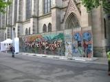 <h5>Thanks Offene Kirche Elisabethen</h5><p>© &lt;a href=&quot;http://www.offenekirche.ch/de.html&quot; target=&quot;_blank&quot;&gt;Offene Kirche Elisabethen&lt;/a&gt;</p>