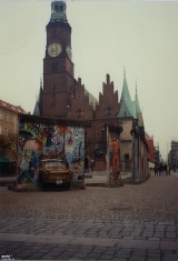 <h5>Thanks esski </h5><p>© &lt;a href=&quot;http://fotopolska.eu/448985,foto.html&quot; target=&quot;_blank&quot;&gt;esski &lt;/a&gt;, 1999</p>