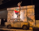 <h5>The Berlin Wall in Dayton, Ohio</h5><p>Details, Copyright:  &lt;a href=&quot;http://en.the-wall-net.org/?p=497&quot;&gt;Dayton, OH&lt;/a&gt; / more &lt;a href=&quot;http://en.the-wall-net.org/category/the-berlin-wall/us/&quot; &gt;sites in the USA&lt;/a&gt;</p>