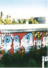 <h5>Thanks Bundeswehr</h5><p>Origin of the Reston piece at Waldemar Straße/Kreuzberg. © &lt;a href=&quot;http://www.bundeswehr.de&quot; target=&quot;_blank&quot; &gt;Bundeswehr&lt;/a&gt;</p>