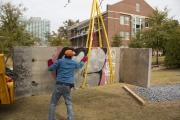 <h5>Thanks AIS</h5><p>© by &lt;a href=&quot;http://www.aischool.org/ &quot; target=&quot;_blank&quot;&gt;Atlanta International School&lt;/a&gt;</p>