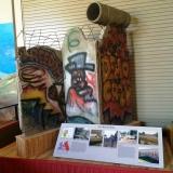 <h5>Thanks US Army Artillery Museum</h5><p>© &lt;a href=&quot;https://www.facebook.com/125662944133642/photos/a.125860114113925.12459.125662944133642/863347807031815/?type=3&amp;theater&quot; target=&quot;_blank&quot; &gt;US Army Artillery Museum&lt;/a&gt;</p>